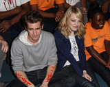 Andrew Garfield Photo 5