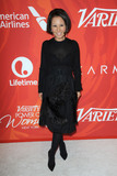 Alina Cho Photo - April 8 2016 New York CityAlina Cho attending Varietys Power Of Women New York 2016 luncheon at Cipriani Midtown on April 8 2016 in New York CityCredit Kristin CallahanACE PicturesACE Pictures Inctel 646 769 0430