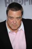 John Goodman Photo 5