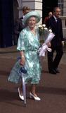 Queen Photo 5