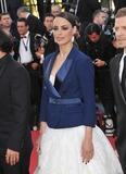 Photo - Cannes 2013 - Le Passe -The Past Premiere