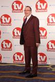 Adam Woodyatt Photo - Adam Woodyatt at the 2015 TV Choice Awards at the Hilton Hotel Park Lane London September 7 2015  London UKPicture James Smith  Featureflash