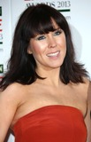Alice Lowe Photo 5