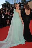 Cannes Jury Photo 5