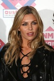 Abbey Clancy Photo 5