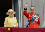 Elizabeth II Photo 5