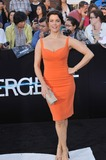 Bellamy Young Photo 5