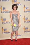 Photo - MTV Movie Awards 2009