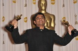 AR Rahman Photo 5