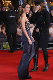 Photo - The Danish Girl UK Premiere