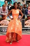 Amma Asante Photo 5