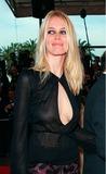Photo - Cannes 99
