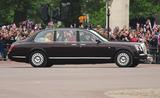 Elizabeth II Photo 5