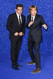 Photo - Zoolander 2 UK Premiere