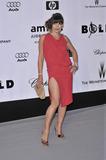 Milla Jovovich Photo 5