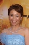 Akemi Matsuno Photo - AKEMI MATSUNO at the Los Angeles premiere of Spider-Man 2June 22 2004