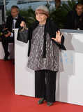 Agnès Varda Photo 5