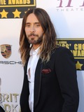 Jared Leto Photo 5