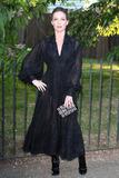 Annabelle Wallis Photo 5