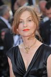 Isabelle Huppert Photo 5