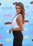 Shay Mitchel Photo 5