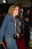 Pop Stars Photo 5