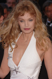 Arielle Dombasle Photo - Actress ARIELLE DOMBASLE at the gala screening for Marie Antoinette at the 59th Annual International Film Festival de CannesMay 24 2006  Cannes France 2006 Paul Smith  Featureflash