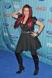 Allison Iraheta Photo 5