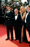 Photo - Cannes Film Festival