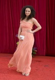 Photo - Soap Awards 2011