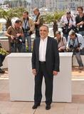 Alberto Cutié Photo 5