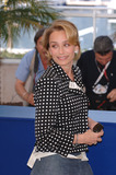 Kristin Scott Thomas Photo 5