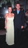 Catherine Zeta-Jones Photo 5