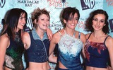B*witched Photo 5