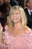 Barbra Streisand Photo 5