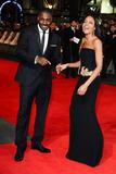 Idris Elba Photo 5