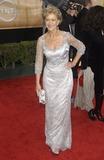 Helen Mirren Photo 5