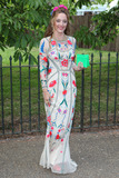 Alice Temperley Photo 5