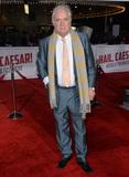 Photo - Hail Caesar World Premiere
