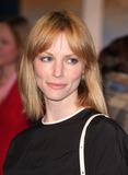 Sienna Guillory Photo 5