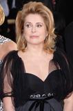 Photo - Golden Globe Awards