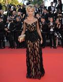 Photo - Julieta Premiere - Cannes Film Festival 2016
