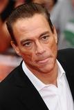 Jean-Claude Van Damme Photo 5