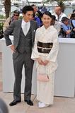 Yoshino Kimura Photo 5