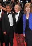 Alain Prost Photo 5