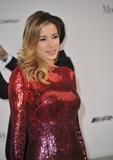 Aida Yespica Photo 5