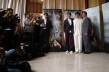 Tony Leung Ka Fai Photo 5
