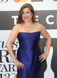 Alisa Weilerstein Photo 5