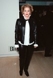 Priscilla Presley,The-Dream,The Dream Photo - Dream Foundation party