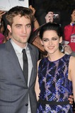 Photos From Kristen Stewart | Twilight Saga Breaking Dawn Part 1 Premiere